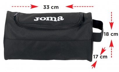 Schuhtasche Shoe Bag