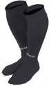 Socken CLASSIC II