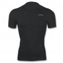 Thermo Shirt kurzarm BRAMA