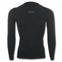 Thermo Shirt langarm
