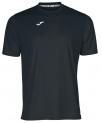 Training Shirt für Trainer